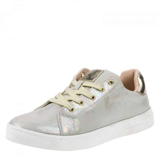 Sneakers SPROX 497073