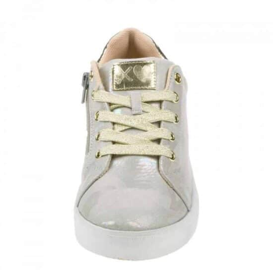 gynaikeia-sneakers-sprox-497073-ice-03