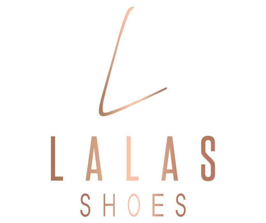 Ανδρικά, γυναικεία, παιδικά παπούτσια