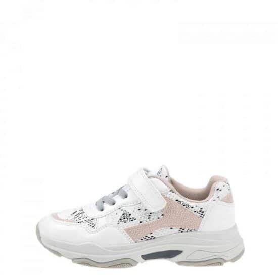 Sneakers SPROX 494243