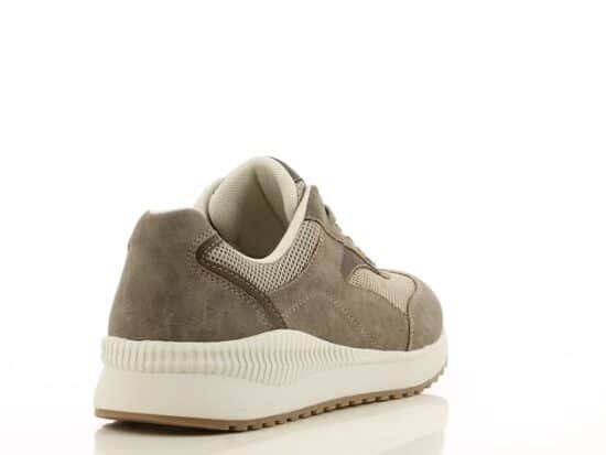 Sneakers SPROX 492712