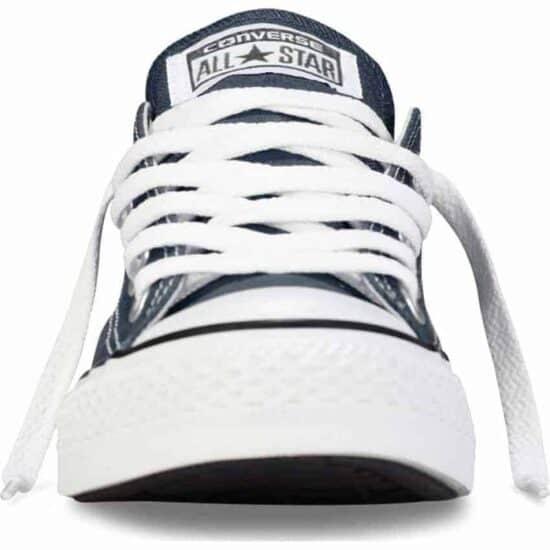 Converse Chuck Taylor All Star ΜΠΛΕ 3J237CBLUE