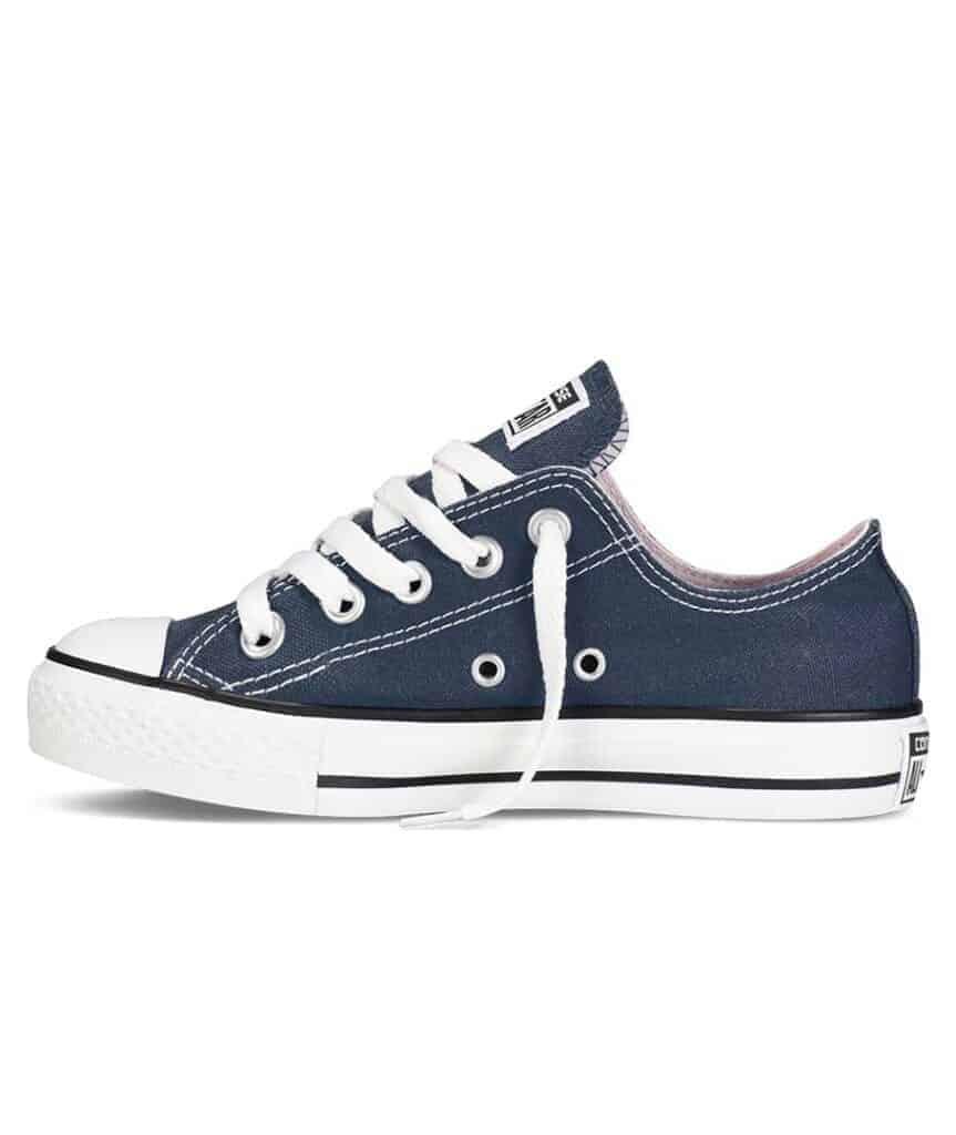 Πως να επιλέξω τα κατάλληλα παιδικά παπούτσια.