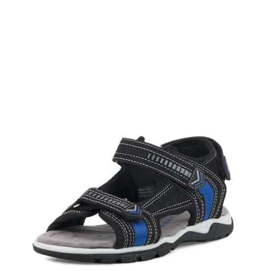 paidika-pedila-sprox-469312-black-01