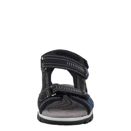 paidika-pedila-sprox-469312-black-03