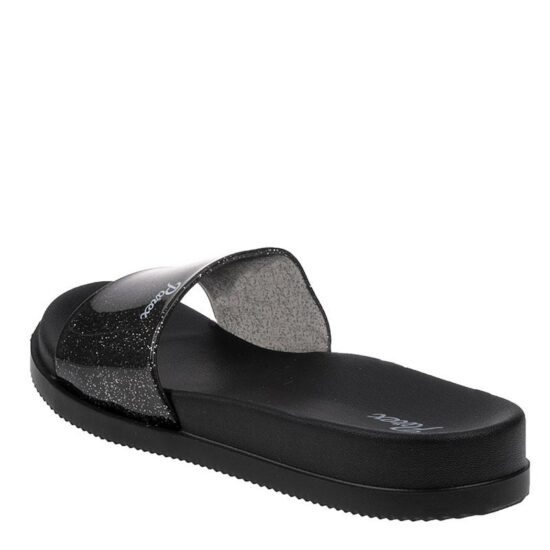 gynaikeies-pantofles-parex-118-21-017-black-04
