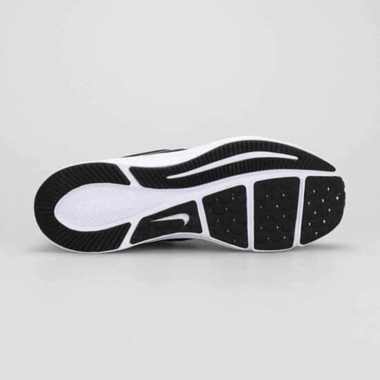 Αθλητικό NIKE STAR RUNNER 2 (GS) AQ3542 008 ΜΑΥΡΟ
