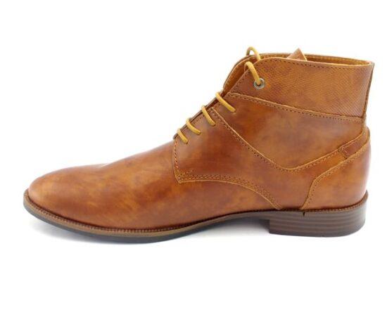 Πολιτικό Tsalis Shoes 528Τ ΤΑΜΠΑ