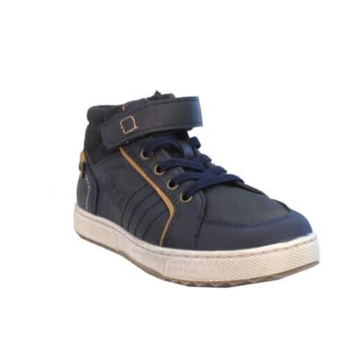 sprox-boys-boot-346492-navy-p10500-33519_image