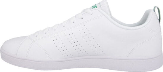 Sneaker ADIDAS VS ADVANTAGE CLK AW4884 ΛΕΥΚΟ