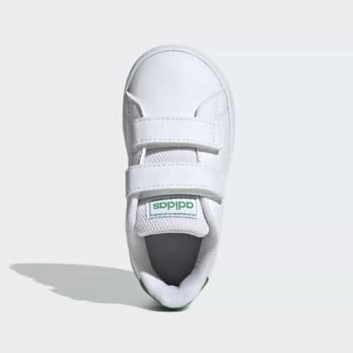 Advantage_Shoes_Leyko_EF0301_02_standard_hover