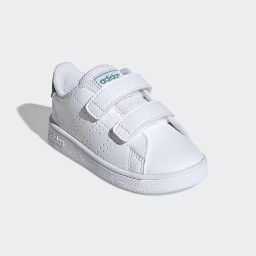 Advantage_Shoes_Leyko_EF0301_04_standard