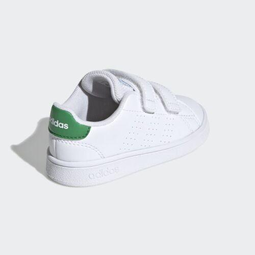 Advantage_Shoes_Leyko_EF0301_05_standard