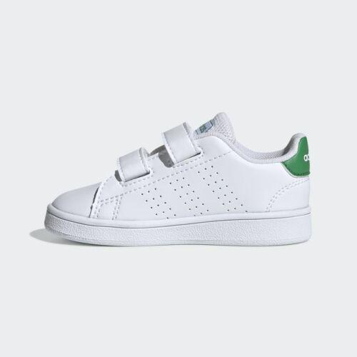 Advantage_Shoes_Leyko_EF0301_06_standard
