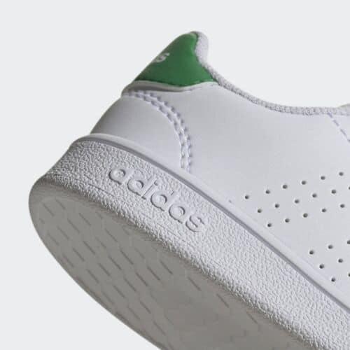 Advantage_Shoes_Leyko_EF0301_41_detail