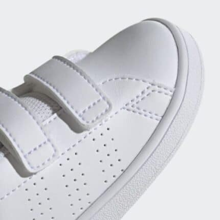 Προσφορές σε επώνυμα παπούτσια