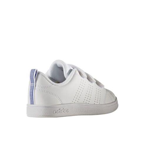 Sneaker ADIDAS VS ADVANTAGE B74636 ΛΕΥΚΟ