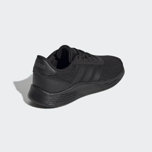 Αθλητικό Adidas Lite Racer 2.0 K EH1426 ΜΑΥΡΟ