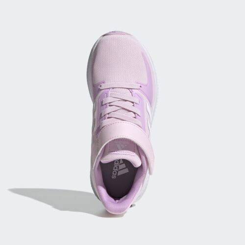 Runfalcon_2.0_Shoes_Roz_FZ0119_02_standard_hover
