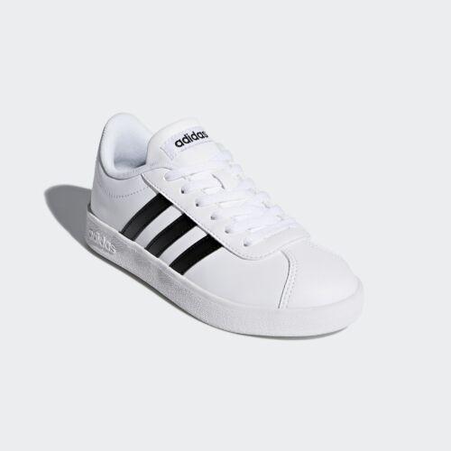 VL_Court_2.0_Shoes_Leyko_DB1831_04_standard
