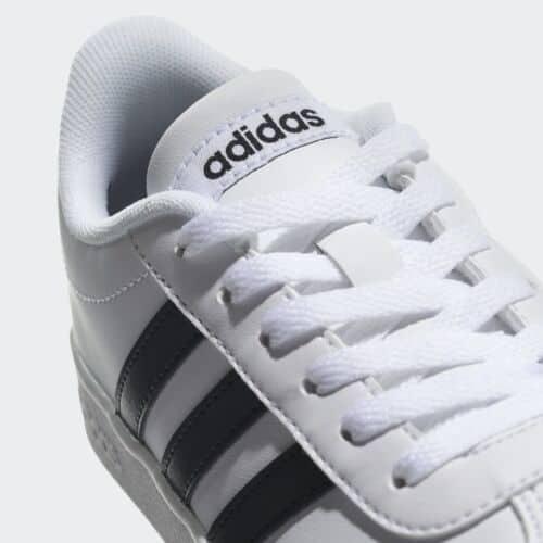 VL_Court_2.0_Shoes_Leyko_DB1831_41_detail