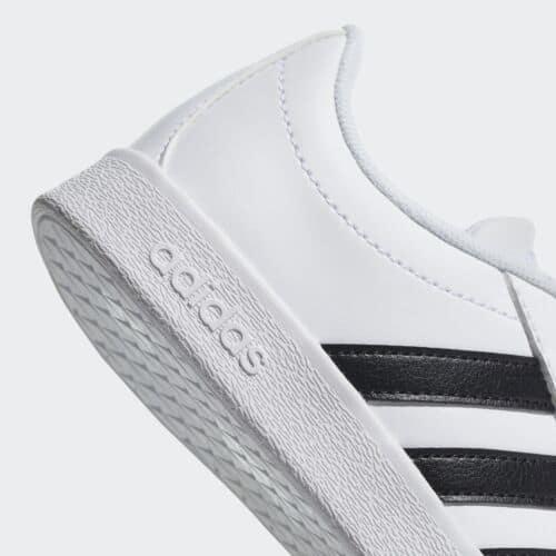 VL_Court_2.0_Shoes_Leyko_DB1831_42_detail