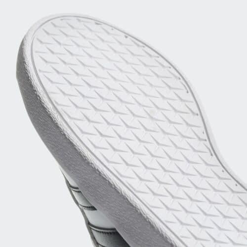 VL_Court_2.0_Shoes_Leyko_DB1831_43_detail