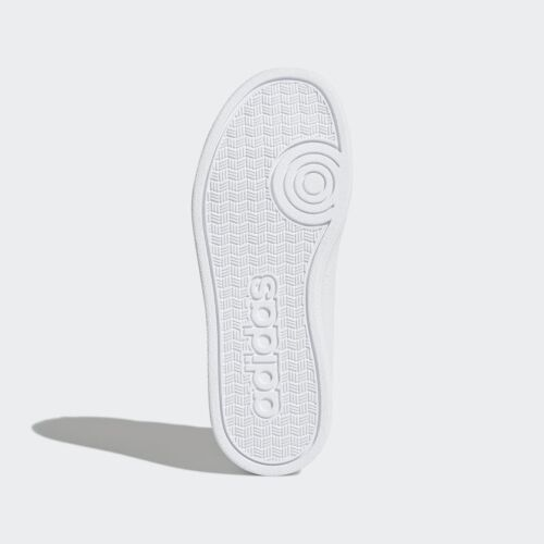 VS_Advantage_Clean_Shoes_Leyko_BB9978_BB9978_03_standard
