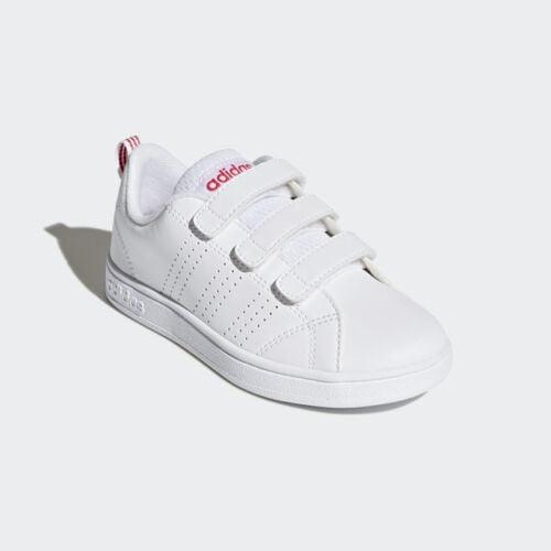 VS_Advantage_Clean_Shoes_Leyko_BB9978_BB9978_04_standard