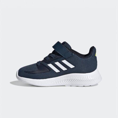 adidas-runfalcon-20-i (1)