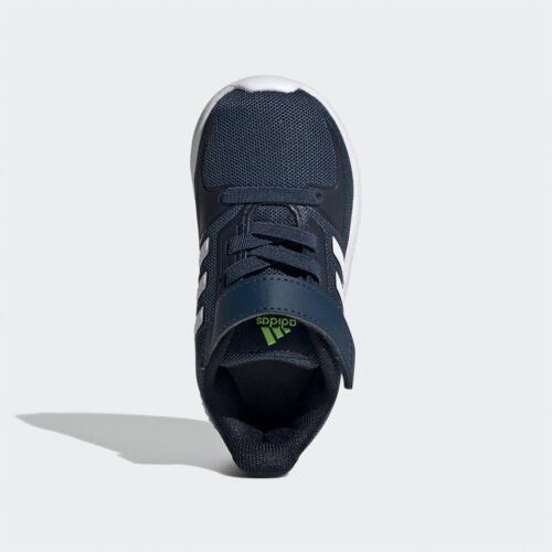adidas-runfalcon-20-i (2)