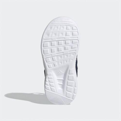 adidas-runfalcon-20-i (3)