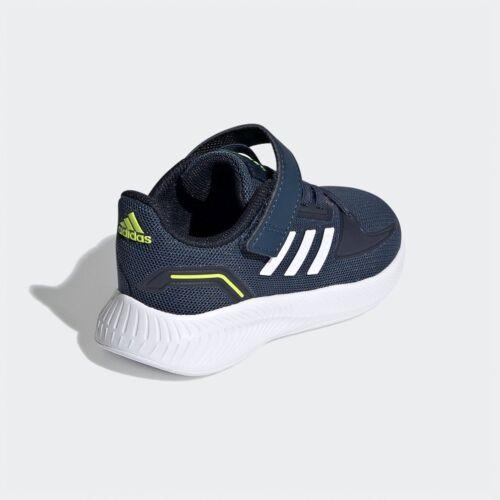adidas-runfalcon-20-i (4)