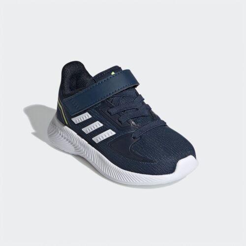 adidas-runfalcon-20-i (5)