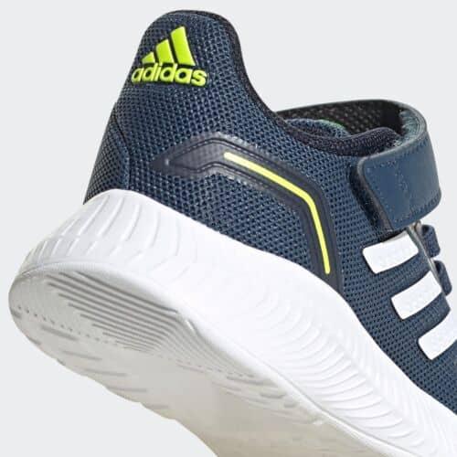 adidas-runfalcon-20-i (6)