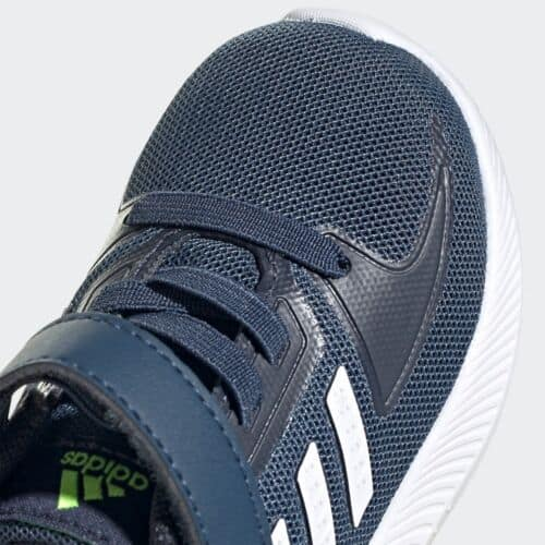 adidas-runfalcon-20-i (7)