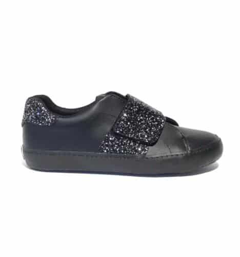 art-36277-02-bandie-36277-02-bandie-nero-sneakers