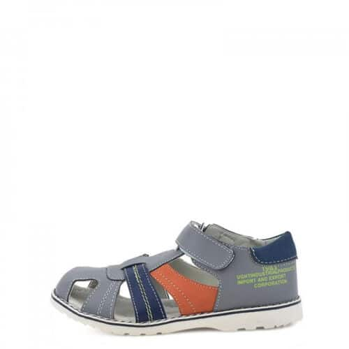 paidika-pedila-happyBee-B132494-grey_2_