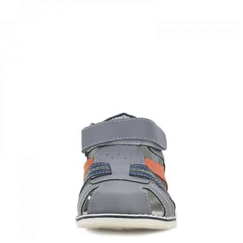 paidika-pedila-happyBee-B132494-grey_3_