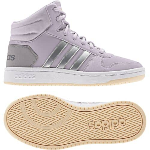 papoutsia-adidas-hoops-2-0-mid-shoes-mov-ee9601-a19421-2000×2000