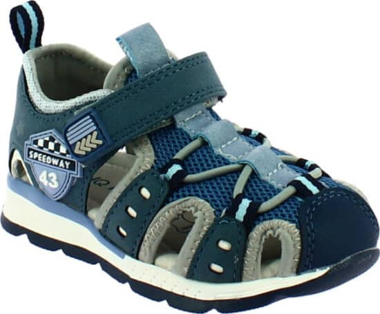 20200525134827_iq_shoes_arden_140_navy