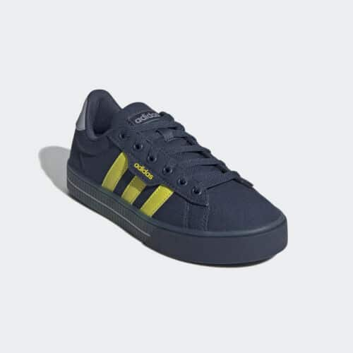Daily_3.0_Shoes_Blue_FY7199_04_standard