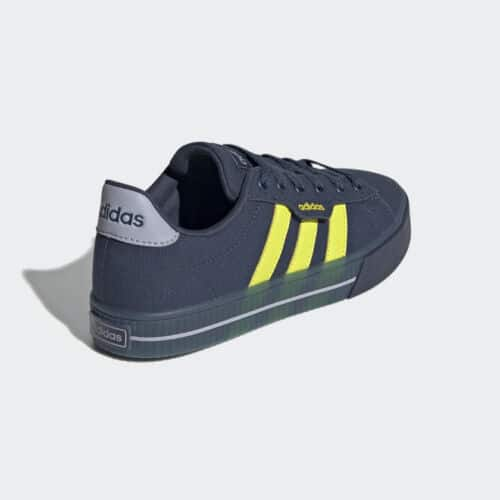 Daily_3.0_Shoes_Blue_FY7199_05_standard