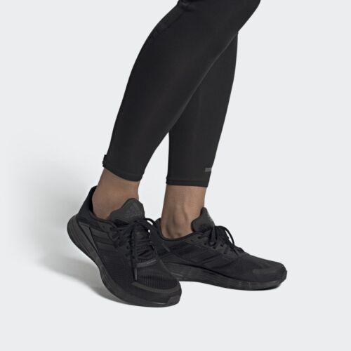 Duramo_SL_Shoes_Mayro_FW7393_010_hover_standard