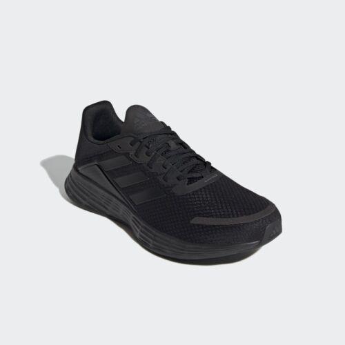 Duramo_SL_Shoes_Mayro_FW7393_04_standard