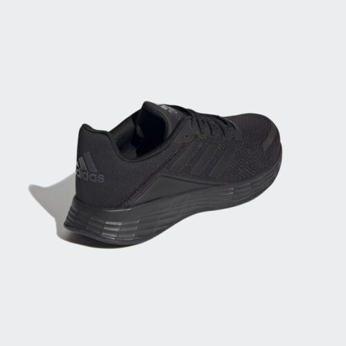 Duramo_SL_Shoes_Mayro_FW7393_05_standard