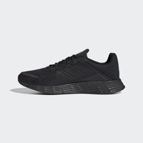 Duramo_SL_Shoes_Mayro_FW7393_06_standard