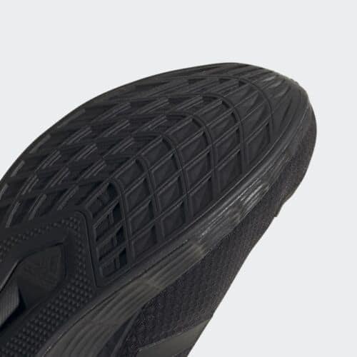 Duramo_SL_Shoes_Mayro_FW7393_43_detail