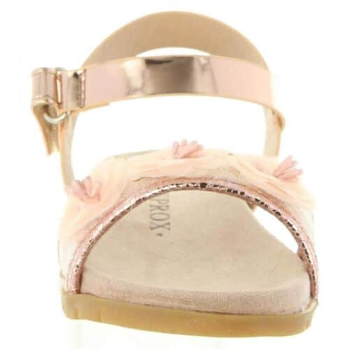 Sandals-girl-Sprox-389501-B2107-COPPER (2)