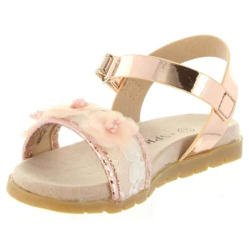 Sandals-girl-Sprox-389501-B2107-COPPER (3)